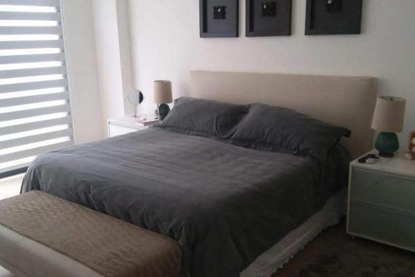 Foto de departamento en venta en  , polanco i sección, miguel hidalgo, df / cdmx, 13476625 No. 04
