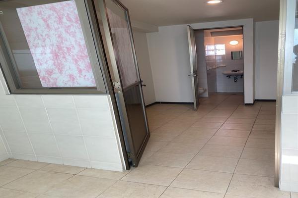 Foto de departamento en renta en  , polanco v sección, miguel hidalgo, df / cdmx, 5798701 No. 14