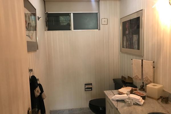 Foto de departamento en venta en  , polanco v sección, miguel hidalgo, df / cdmx, 6168204 No. 07