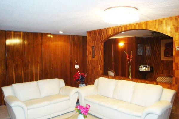 Foto de departamento en venta en  , polanco i sección, miguel hidalgo, df / cdmx, 6179409 No. 07