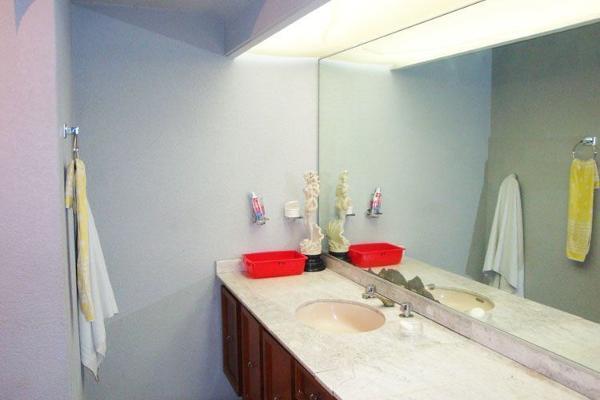 Foto de departamento en venta en  , polanco i sección, miguel hidalgo, df / cdmx, 6179409 No. 11