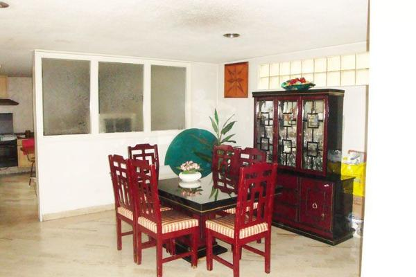 Foto de departamento en venta en  , polanco i sección, miguel hidalgo, df / cdmx, 6179409 No. 14