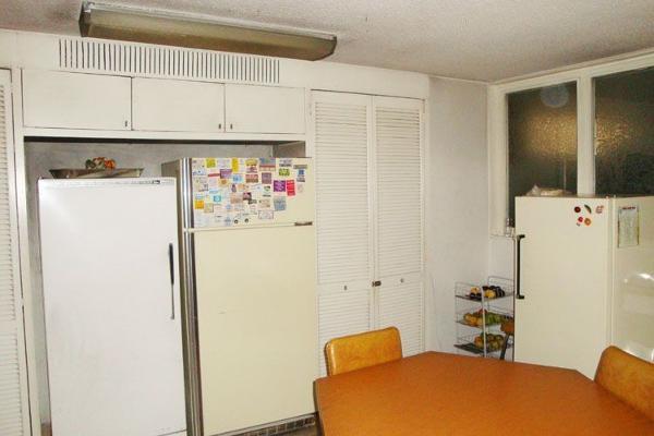 Foto de departamento en venta en  , polanco i sección, miguel hidalgo, df / cdmx, 6179409 No. 16