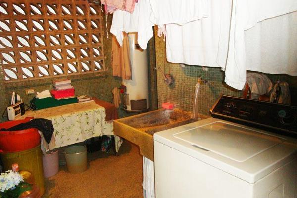 Foto de departamento en venta en  , polanco i sección, miguel hidalgo, df / cdmx, 6179409 No. 17
