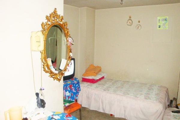 Foto de departamento en venta en  , polanco i sección, miguel hidalgo, df / cdmx, 6179409 No. 18