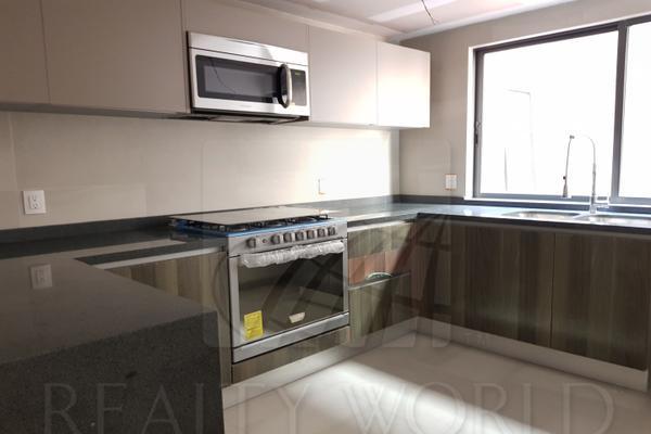 Foto de departamento en venta en  , polanco v sección, miguel hidalgo, df / cdmx, 8007963 No. 03