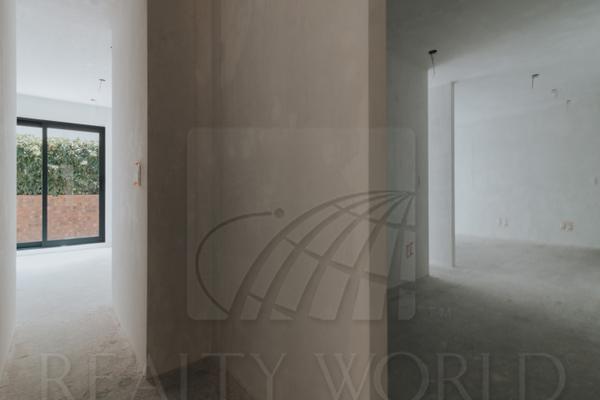 Foto de departamento en venta en  , polanco v sección, miguel hidalgo, df / cdmx, 8007963 No. 15