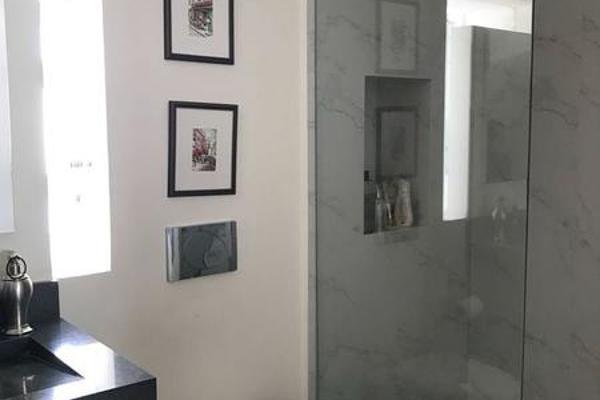 Foto de departamento en venta en  , polanco v sección, miguel hidalgo, df / cdmx, 8078497 No. 12