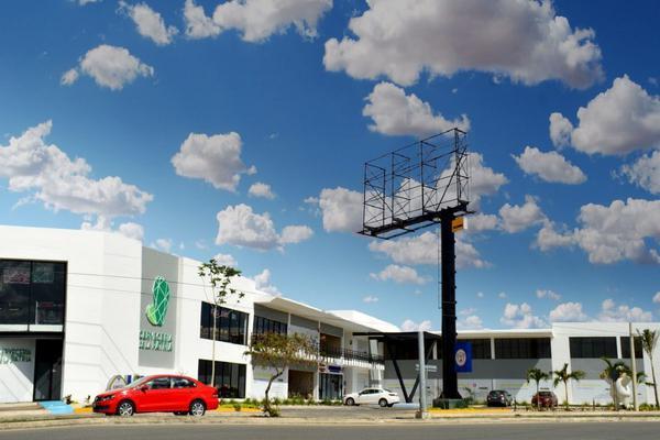 Foto de local en renta en  , polígono 108, mérida, yucatán, 7171950 No. 01