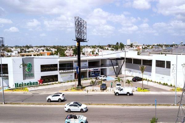 Foto de local en renta en  , polígono 108, mérida, yucatán, 7171950 No. 02