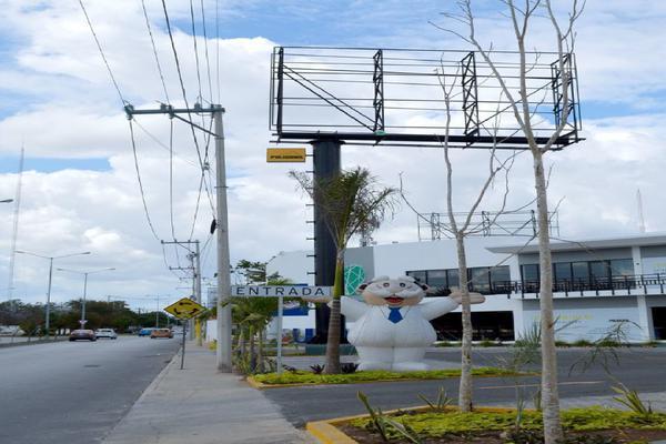 Foto de local en renta en  , polígono 108, mérida, yucatán, 7171950 No. 04
