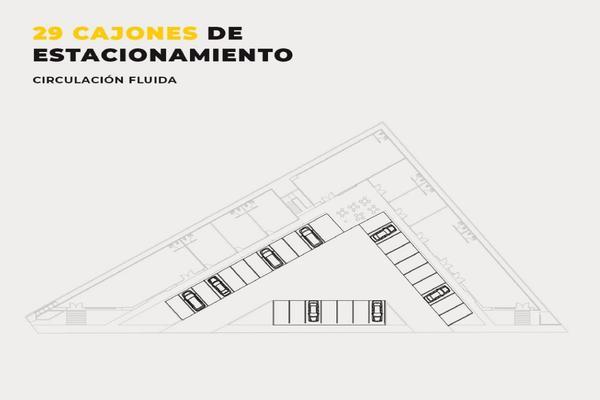 Foto de local en renta en  , polígono 108, mérida, yucatán, 7171950 No. 07