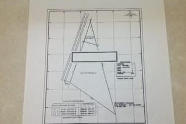 Foto de terreno comercial en venta en  , polígono empresarial santa rosa jauregui, querétaro, querétaro, 5693075 No. 02