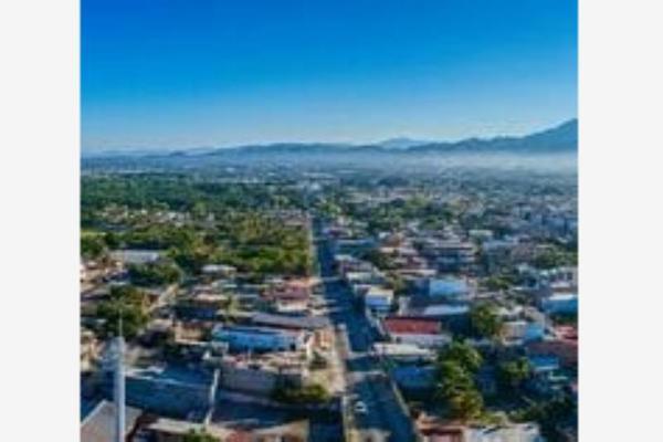 Foto de departamento en venta en politecnico nacional 91, educación, puerto vallarta, jalisco, 8861338 No. 05