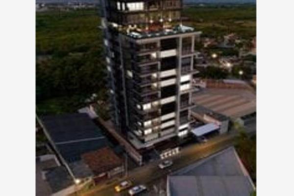 Foto de departamento en venta en politecnico nacional 91, educación, puerto vallarta, jalisco, 8861338 No. 10
