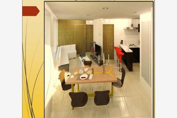 Foto de departamento en venta en polotitlan y tenancingo, estrena hermoso pent house de 2 niveles en venta 0, lomas de atizapán, atizapán de zaragoza, méxico, 4227405 No. 06