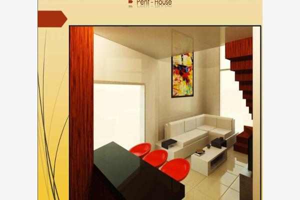 Foto de departamento en venta en polotitlan y tenancingo, estrena hermoso pent house de 2 niveles en venta 0, lomas de atizapán, atizapán de zaragoza, méxico, 4227405 No. 16