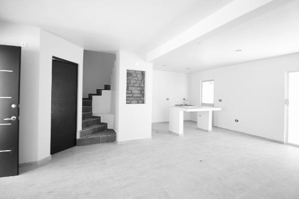 Foto de casa en venta en  , pomoca, nacajuca, tabasco, 1626770 No. 02