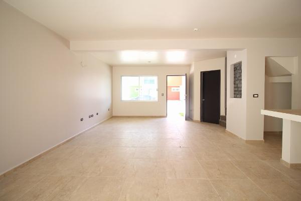 Foto de casa en venta en  , pomoca, nacajuca, tabasco, 1626770 No. 03