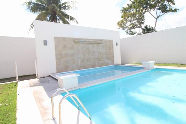Foto de casa en venta en  , pomoca, nacajuca, tabasco, 1626770 No. 05