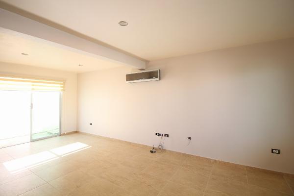 Foto de casa en venta en  , pomoca, nacajuca, tabasco, 1626770 No. 06