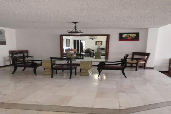 Foto de departamento en venta en pompeya , lomas de guevara, guadalajara, jalisco, 14031458 No. 09