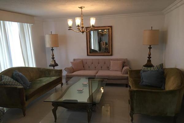 Foto de casa en venta en ponce de león 88, chapultepec, culiacán, sinaloa, 0 No. 03