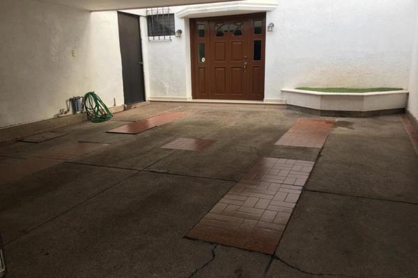 Foto de casa en venta en ponce de león 88, chapultepec, culiacán, sinaloa, 0 No. 10