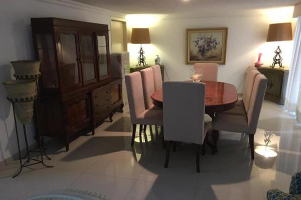 Foto de casa en venta en ponce de león 88, chapultepec, culiacán, sinaloa, 0 No. 11