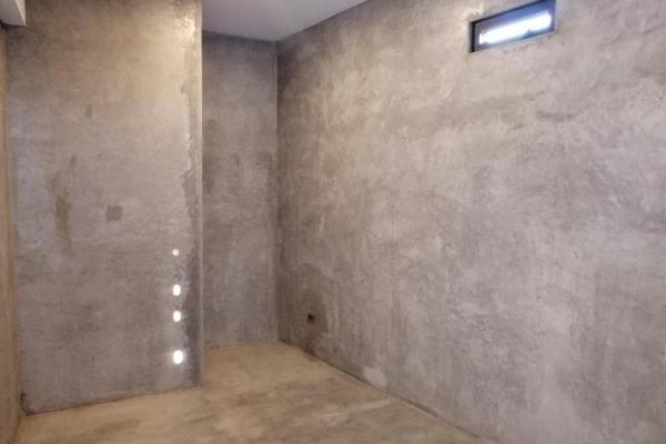 Foto de departamento en renta en ponciano arriaga 000, trojes de alonso, aguascalientes, aguascalientes, 11431874 No. 07
