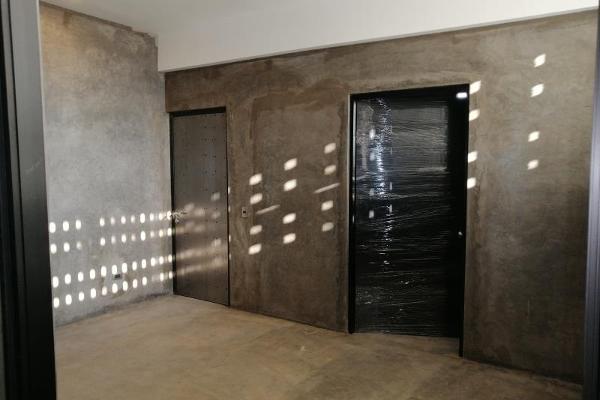 Foto de departamento en renta en ponciano arriaga 000, trojes de alonso, aguascalientes, aguascalientes, 11431874 No. 08