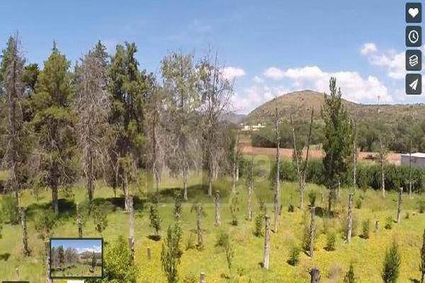 Foto de edificio en venta en ponciano arriaga , ojo caliente, santa maría del río, san luis potosí, 12767254 No. 02