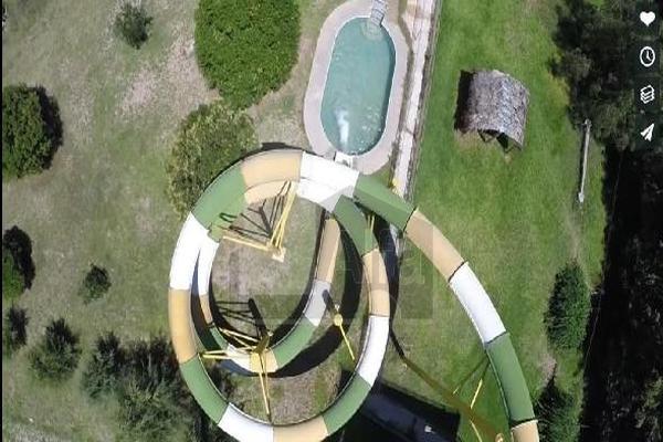 Foto de edificio en venta en ponciano arriaga , ojo caliente, santa maría del río, san luis potosí, 12767254 No. 04