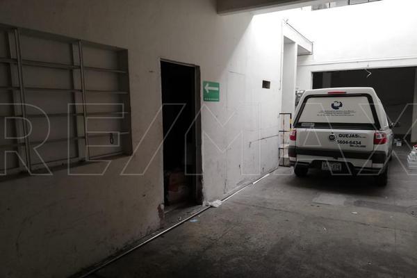 Foto de casa en renta en poniente 112 , panamericana, gustavo a. madero, df / cdmx, 18139960 No. 03