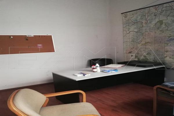 Foto de casa en renta en poniente 112 , panamericana, gustavo a. madero, df / cdmx, 18139960 No. 04