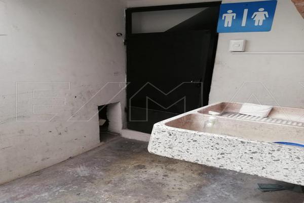 Foto de casa en renta en poniente 112 , panamericana, gustavo a. madero, df / cdmx, 18139960 No. 07