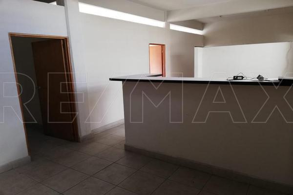 Foto de casa en renta en poniente 112 , panamericana, gustavo a. madero, df / cdmx, 18139960 No. 08
