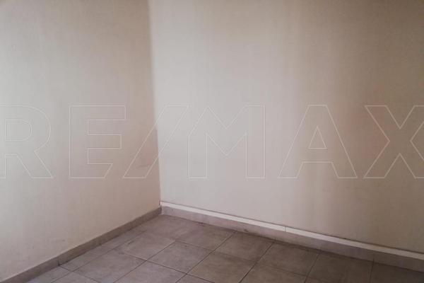 Foto de casa en renta en poniente 112 , panamericana, gustavo a. madero, df / cdmx, 18139960 No. 09