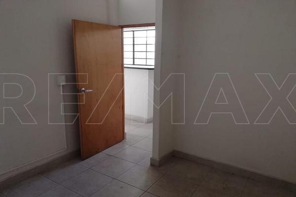 Foto de casa en renta en poniente 112 , panamericana, gustavo a. madero, df / cdmx, 18139960 No. 10