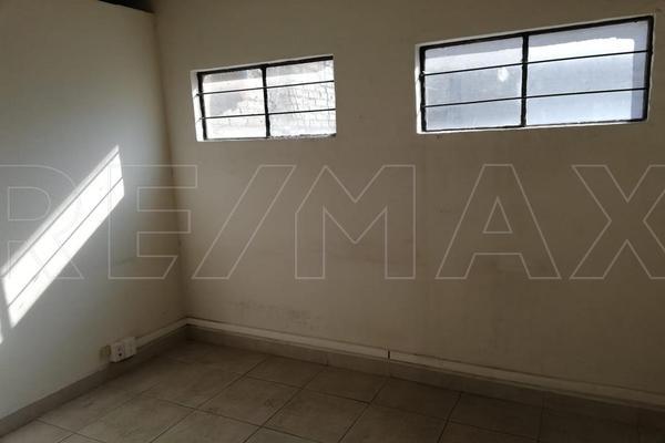 Foto de casa en renta en poniente 112 , panamericana, gustavo a. madero, df / cdmx, 18139960 No. 11