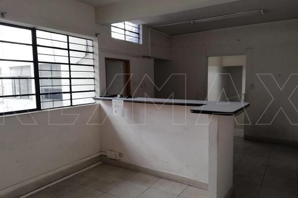 Foto de casa en renta en poniente 112 , panamericana, gustavo a. madero, df / cdmx, 18139960 No. 13