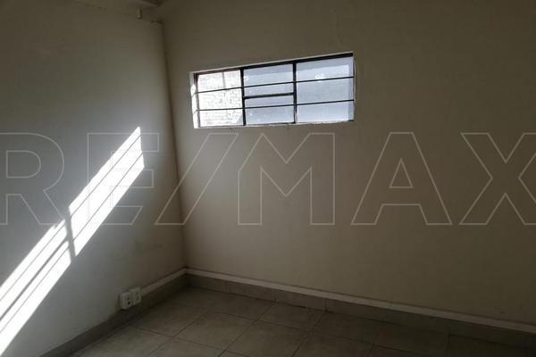 Foto de casa en renta en poniente 112 , panamericana, gustavo a. madero, df / cdmx, 18139960 No. 14