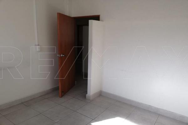 Foto de casa en renta en poniente 112 , panamericana, gustavo a. madero, df / cdmx, 18139960 No. 15