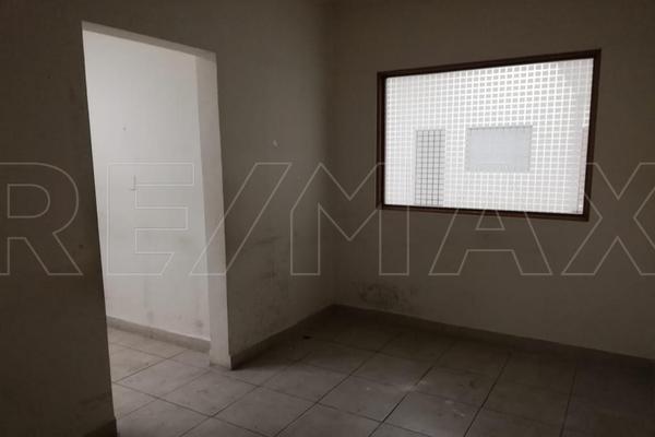 Foto de casa en renta en poniente 112 , panamericana, gustavo a. madero, df / cdmx, 18139960 No. 18