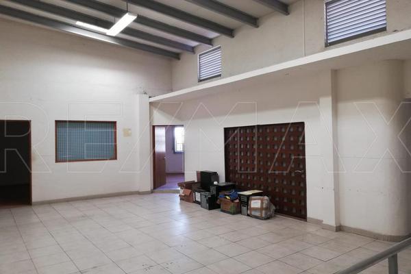 Foto de casa en renta en poniente 112 , panamericana, gustavo a. madero, df / cdmx, 18139960 No. 19