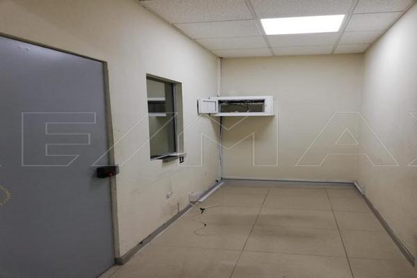Foto de casa en renta en poniente 112 , panamericana, gustavo a. madero, df / cdmx, 18139960 No. 20