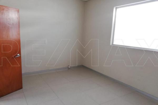 Foto de casa en renta en poniente 112 , panamericana, gustavo a. madero, df / cdmx, 18139960 No. 23