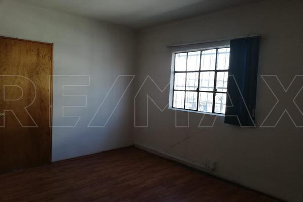 Foto de casa en renta en poniente 112 , panamericana, gustavo a. madero, df / cdmx, 18139960 No. 25