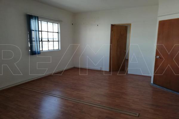 Foto de casa en renta en poniente 112 , panamericana, gustavo a. madero, df / cdmx, 18139960 No. 26