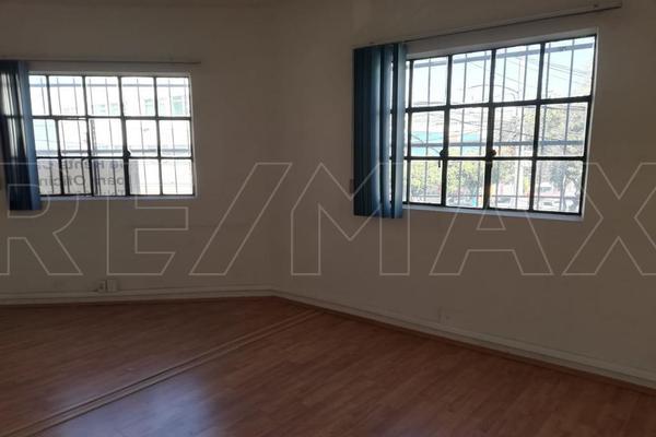 Foto de casa en renta en poniente 112 , panamericana, gustavo a. madero, df / cdmx, 18139960 No. 28